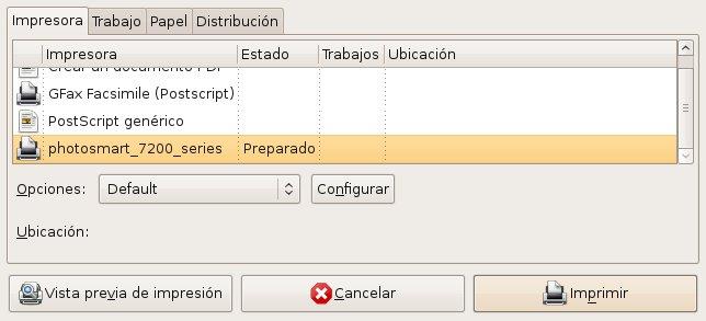 discwrapper02