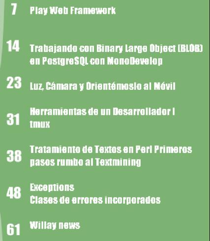 CaSumarioAtix20
